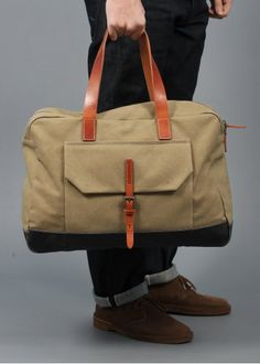 ca6d5d621 16 Best ALLY CAPELLINO AW12 images in 2012 | Backpack bags ...