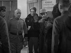 "The Film Sufi: ""La Grande Illusion"" - Jean Renoir (1937)"