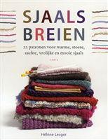 Sjaals breien http://www.bruna.nl/boeken/sjaals-breien-9789058779397