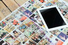 etsy-how-tuesday-instagram-feed-ipad-case-spoonflower-measure