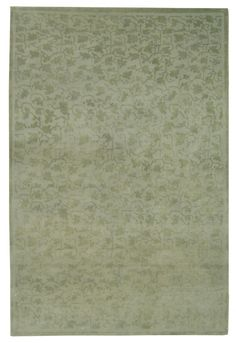Rug TOB914D-Chinese Modern Floral - Safavieh Rugs - %%collections%% Rugs - %%materials%% Rugs - Area Rugs - Runner Rugs