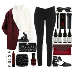 #Stevie Wonder - Uptight! by credentovideos on Polyvore featuring moda, H&M, Akira, Valentino, Topshop, NARS Cosmetics, NYX, Odacité, Deborah Lippmann and Wedgwood