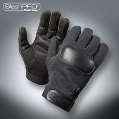 Velcro Straps, Making Out, Gloves, Leather, Clothing, Outfits, Clothes, Outfit Posts, Kleding