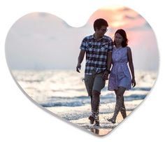Couple Strolling On Beach At Sunset Picture. Couple holding hands strolling on beach at sunset. Couple Beach Photos, Photos Bff, Cute Couple Pictures, Beach Pictures, Couple Relationship, Relationships Love, Healthy Relationships, Distance Relationships, Perfect Relationship