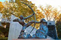 L'arte occidentale nella rivoluzione della globalizzazione - prima parte di Giovanni Manco | Rolandociofis' Blog Blog, Psicologia, Blogging