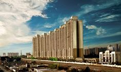 Uniriserealty presents reselling of ATS one hamlet flats. A property of 1998 founded the ATS Group. Flats are located in Noida Sector 104, to ascertain new benchmarks in residential project development. For more details Call us on +91-9811421100
