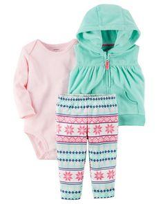 A(z) 946 legjobb kép a(z) Baby Kids clothes  ) táblán ekkor  2019 ... 998d1e1cf8
