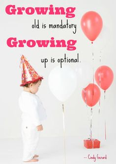 9 Sweet & Silly Birthday Quotes for Your Kid's Card Best Birthday Quotes, Birthday Poems, Birthday Card Sayings, Happy Birthday Mom, Birthday Greetings, Birthday Wishes, Birthday Cards, Birthday Messages, Funny Birthday