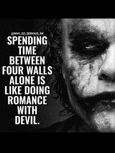 1560 Best Joker Quotes Images In 2019 Joker Quotes Joker