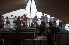 CuliNESSE 2012, Nesselande, Rotterdam,The Netherlands