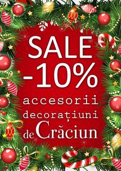 Azi si Maine 23 - 24 Decembrie, La Maison des Jardins Va Asteapta cu Reduceri de Sarbatori la Accesorii si Decoratiuni pentru Craciun!!!  www.lamaisondesjardins.ro  #promotii #oferte #reduceri #craciun #magazin #decoratiuni #accesorii #ieftine #sarbatori #iarna #fericire  #2016 #bucuresti #promotion #offer #christmas #shop #cheap #winter #happy #bucharest #holiday