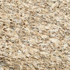 This beautiful Giallo Ornamental Granite can be used to create stylish Granite countertops and Granite tile floors and is available in various slab and tile sizes Cheap Countertops, Formica Countertops, Vanity Countertop, Butcher Block Countertops, Bathroom Countertops, Butcher Blocks, Granite Colors, Granite Tile, Granite Kitchen