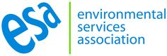 Recommended Exhibitor for 2013: The Environmental Services Association
