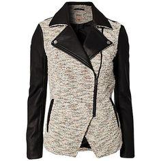 Online Fashion Shop Shop women fashion accessories and clothes Style Me, Fashion Accessories, Leather Jacket, My Love, Stylish, Womens Fashion, People, How To Make, Jackets