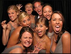 #Engaged2012 Spotlight: @ShutterboothDC, photobooth extraordinaires, will be @TheHayAdams on Sunday, March 4! TICKETS: http://engaged-dc.eventbrite.com/