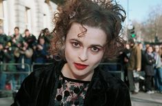 There is no denying that Helena Bonham Carter is one of the best British actresses of our time. Winner of thirty-five different awards, including two …