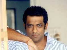 'Jagga Jasoos' director Anurag Basu says that his film is ideal for children.