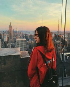 """jade picon no Instagram: """"de volta para um dos meus lugares favoritos do mundo ❤️"""""""