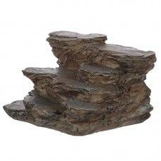 The Sacred Oak Tree Display Stand 25cm Spirits Nemesis Now Decor Gothic Gift