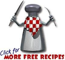Learn how to make Pepper Joe's favorite homemade hot sauces. Habanero Hot Sauce…