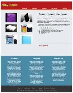 175 Best Ebay Philippines Images Best Deals Online Ebay Philippines