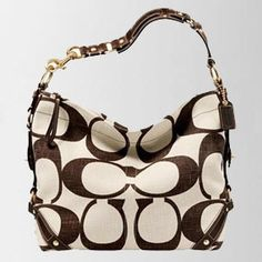 coach handbags factory outlet, coach handbags tj maxx,