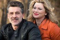 Carole Bianic, Serie Tv Francaise, Candice Renoir, High Quality Images, Detective, Dame, Bing Images, Theatre, Tv Series