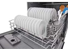 Frigidaire Dishwasher – Giving you solutions to your life A Frigidaire dishwasher is likely to be a good and reliable choice for your home. As this is popular brand, you'll find many customer reviews on our site to help you in your search. SEMrush The Frigidaire name has been around for many years and is associated with a wide range of major household appliances. Black Dishwasher, Built In Dishwasher, Integrated Dishwasher, Stainless Steel Doors, Black Stainless Steel, Arm Technology, Clean Dinners, Speed Cleaning