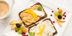 ¿La dieta sin gluten puede dañar a personas que no tienen celiaquía?