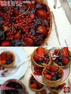 torta-de-frutas-silvestres-leticia-massula-para-cozinha-da-matilde