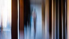 """Saatchi Art Artist paolo aizza; Photography, """"16/9_c#13 - Limited Edition of 7"""" #art"""