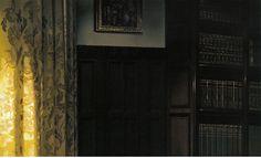 Porco-Rosso-Background_4.jpg (1200×728)