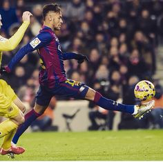 Neymar Neymar Jr, Fc Barcelona, Soccer, Instagram, Futbol, European Football, European Soccer, Football, Soccer Ball