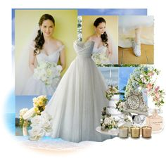 Kristine Hermosa, Philippine actress weds in sneakers. Filipina Actress, One Shoulder Wedding Dress, Actresses, Engagement, Bride, Wedding Dresses, Sneakers, Polyvore, Model
