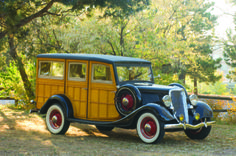 1934 Ford..Re-pin brought to you by agents of #Carinsurance at #HouseofInsurance in Eugene, Oregon