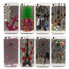 Now available on our store: 2015 HOT! Ultrath... Check it out here! http://www.azoutlet.net/products/2015-hot-ultrathin-clear-beautiful-8style-flowers-eifel-tower-pattern-cases-for-apple-iphone-6-6s-phone-shell-esjk1069?utm_campaign=social_autopilot&utm_source=pin&utm_medium=pin