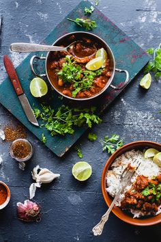 Rajma Masala (Red Kidney Beans Stew)   Playful Cooking