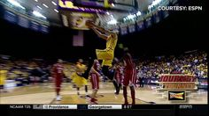 Video: Simmons's ridiculous reverse dunk #BenSimmons...: Video: Simmons's ridiculous reverse dunk #BenSimmons… #BenSimmons