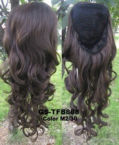 Take care of synthetic hair extensions synthetic hair extensions take care of synthetic hair extensions synthetic hair extensions synthetic hair and hair extensions pmusecretfo Gallery