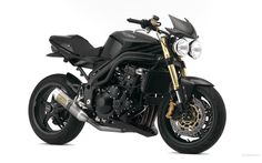 Description, history and facts about Triumph Speed Triple. List tags and cars of Model Triumph Speed Triple Triumph Speed Triple 1050, Triumph Street Triple, Triumph 1200, Moto Bike, Motorcycle Bike, Cool Motorcycles, Triumph Motorcycles, Street Bikes, My Ride