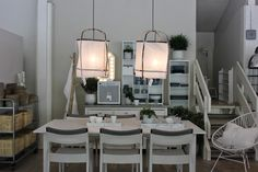 Ay Illuminate Lampen : Best ay illuminate images home decor living room bedroom decor