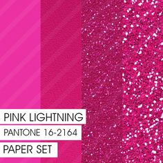 Rose Gold Texture, Colour Board, Pantone Color, Digital Pattern, Textured Background, Print Patterns, Clip Art, Colours, Colors