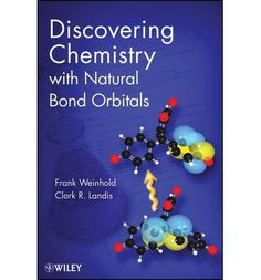 This book explores chemical bonds, their intrinsic energies, and the corresponding dissociation energies which are relevant in reactivity problems. It offers the first book on conceptual quantum chemistry, a key area for understanding chemical principles and predicting chemical properties.