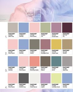 pantone-color-2016-B