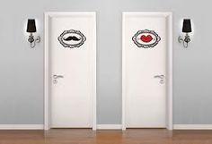 porta banheiros - Pesquisa Google