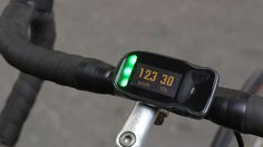 Haiku Is A Nifty Bike Assistant That Lets You Keep Your Phone In Your Pocket | TechCrunch