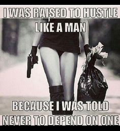 People think he pays my bills he pays none of my I pay my own Life Quotes Love, Girl Quotes, Woman Quotes, True Quotes, Motivational Quotes, Inspirational Quotes, Boss Bitch Quotes, Strong Women Quotes, Guys Be Like
