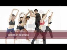 Formación del Método HIpopresivo: www.metodohipopresivo.com Pilates, Tabata, Cardio, Work Out Routines Gym, Fitness Motivation, Zumba, Gym Workouts, Fit Women, Health Tips