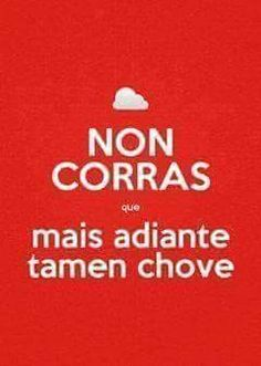 non corras Real Estate Humor, Memes, Spain, Language, Lol, Words, Funny, Quotes, Murals