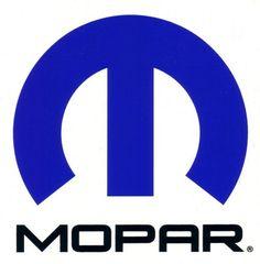 OEM Chrysler Aspen HG Key Fob Transmitter with Key Blank 5179514AA  #Mopar #Automotive_Parts_and_Accessories